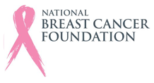 National Breast Cancer Foundation of Australia
